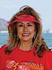 Kai Carole Charities Great Aloha Run's Company logo