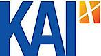 KAI Square's Company logo