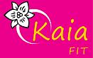 Kaia FIT's Company logo