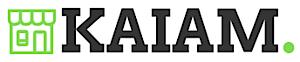 Kaiam's Company logo