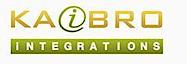 Kaibro Integrations's Company logo