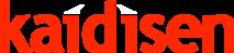 Kaidisen's Company logo