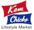 Kaifa Food's Company logo