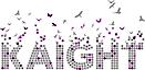 Kaight's Company logo