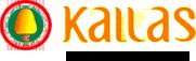 Kailascashew's Company logo