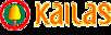 Kailascashew Logo