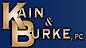 Kain & Burke