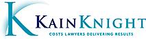 KAIN KNIGHT LIMITED's Company logo