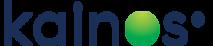 Kainos's Company logo