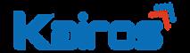 Kairo Tech's Company logo