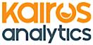 Kairos Analytics's Company logo