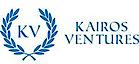 Kairos Venture Investments's Company logo