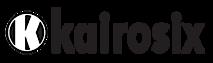 Kairosix's Company logo