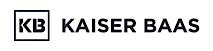 Kaiser Baas's Company logo