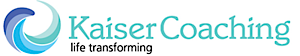 Kaiser Coaching's Company logo