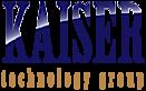 Kaiser Technology Group's Company logo