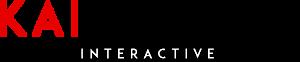 Kaishiteru Interacitve's Company logo