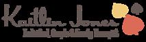 Kaitlin Jones Therapy's Company logo
