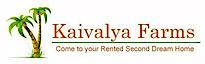 Kaivalya Farms's Company logo