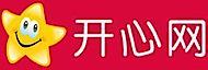 Kaixin001's Company logo