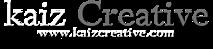 Kaiz Agency's Company logo