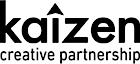 Kaizen Creative Partnership's Company logo