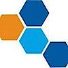 Kaizen Infotech's Company logo