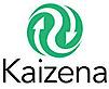 Kaizena's Company logo
