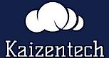 Kaizentech's Company logo