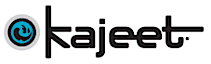 Kajeet, Inc.'s Company logo
