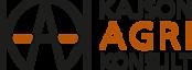 Kajson Agri Konsult's Company logo