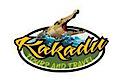 Kakadu Tours's Company logo