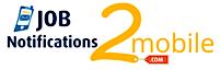 Kakatiya It Solutions's Company logo