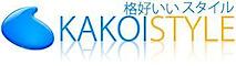 Kakoistyle's Company logo