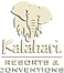 Kalahari Development, LLC owns and operates resorts. The Company amenities and facilities including spa and salon, on-site dining options, indoor theme parks, conventional facilities, retail shops, fitness centers, indoor and outdoor water parks, golf courses, and cinema. Kalahari Development serves customers in the United States.