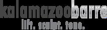 Kalamazoo Barre's Company logo