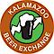 Kalamazoo Beer Exchange Logo