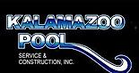 Kalamazoo Pool's Company logo