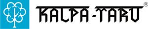 Kalaptaru's Company logo