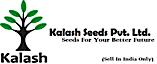Kalash Seeds Online's Company logo