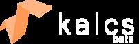 Kalcs's Company logo