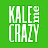 Kale Me Crazy's Company logo