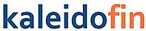 Kaleidofin's Company logo