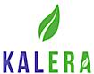 Kalera's Company logo
