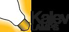 Kalev Lamps's Company logo