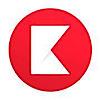 Kalexiko's Company logo