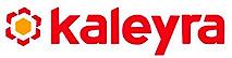 Kaleyra's Company logo