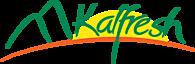 Kalfresh's Company logo