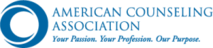 Kali Fortuna's Company logo