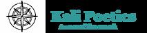 Kali Poetics's Company logo